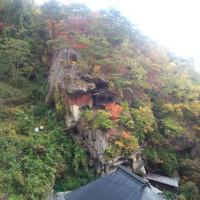 161103_fromyamadera1_2