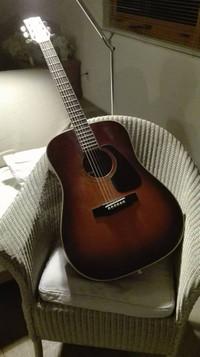 170108_guitar