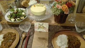 171001_bd_dinner